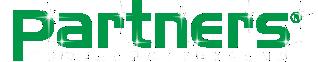 Partners Advertising Agency