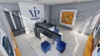 3D Интериорен дизайн